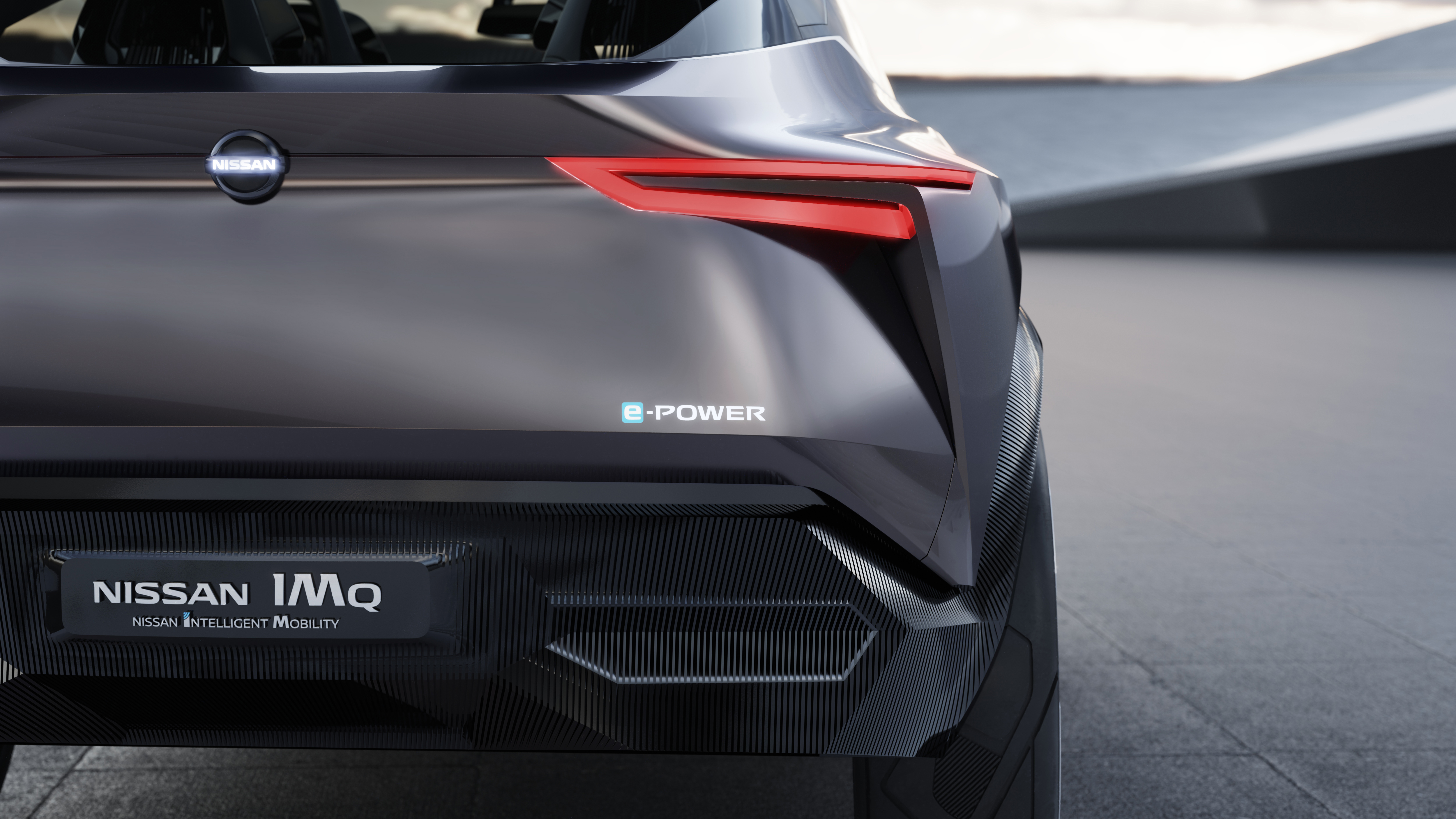 IMQ Concept car 16-source