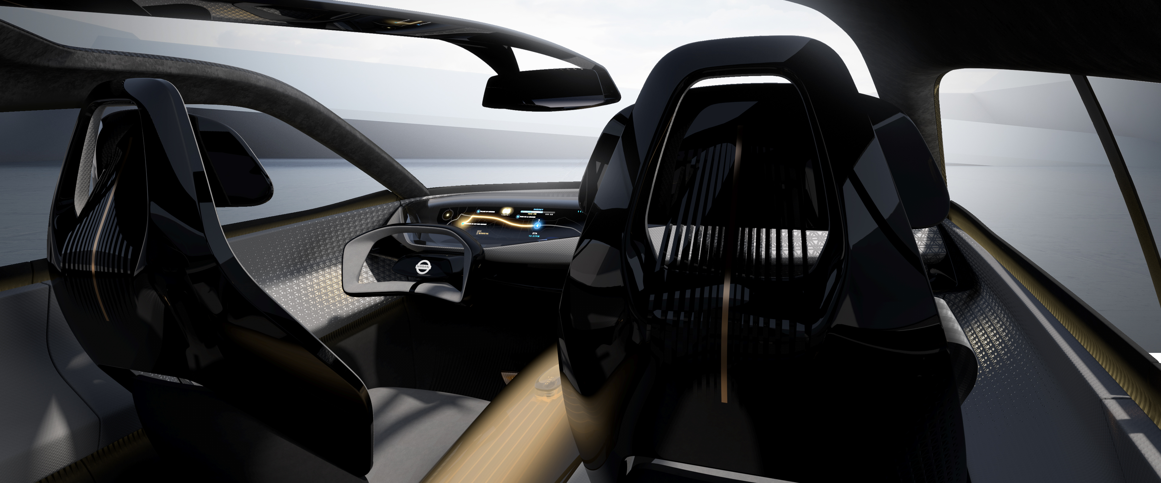 IMQ Concept car Interior 17-source
