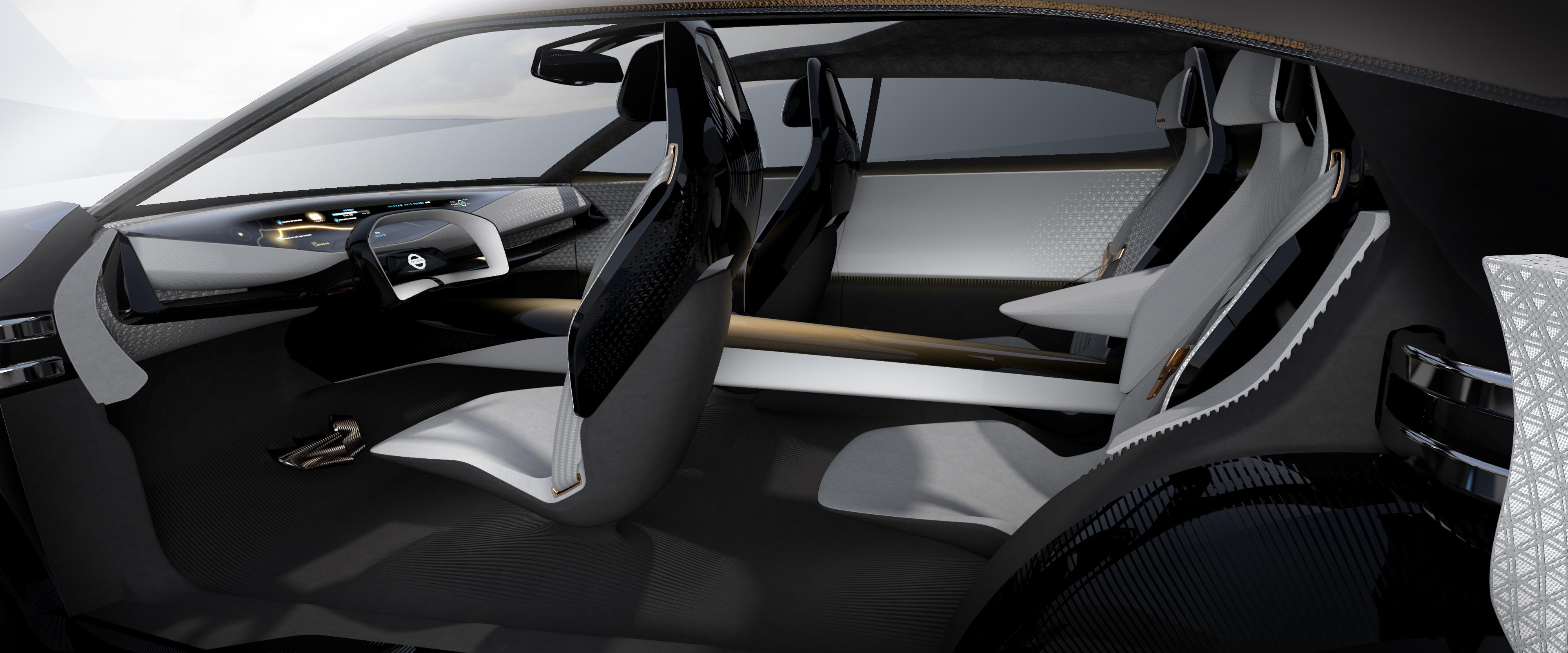 IMQ Concept car Interior 14-source