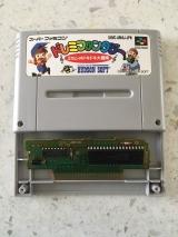 [AV] Doremi fantasy SFC loose + je recherche une console Nintendo switch !! Mini_19030905244023877516151837