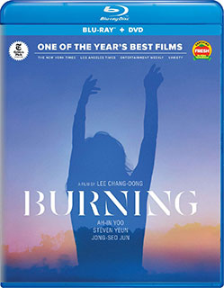 Burning 2018 1080p BluRay x264-CiNEFiLE
