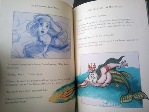 La Petite Sirène - Page 9 19031409002923164516159465