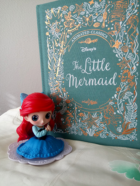 La Petite Sirène - Page 9 19031409002923164516159467