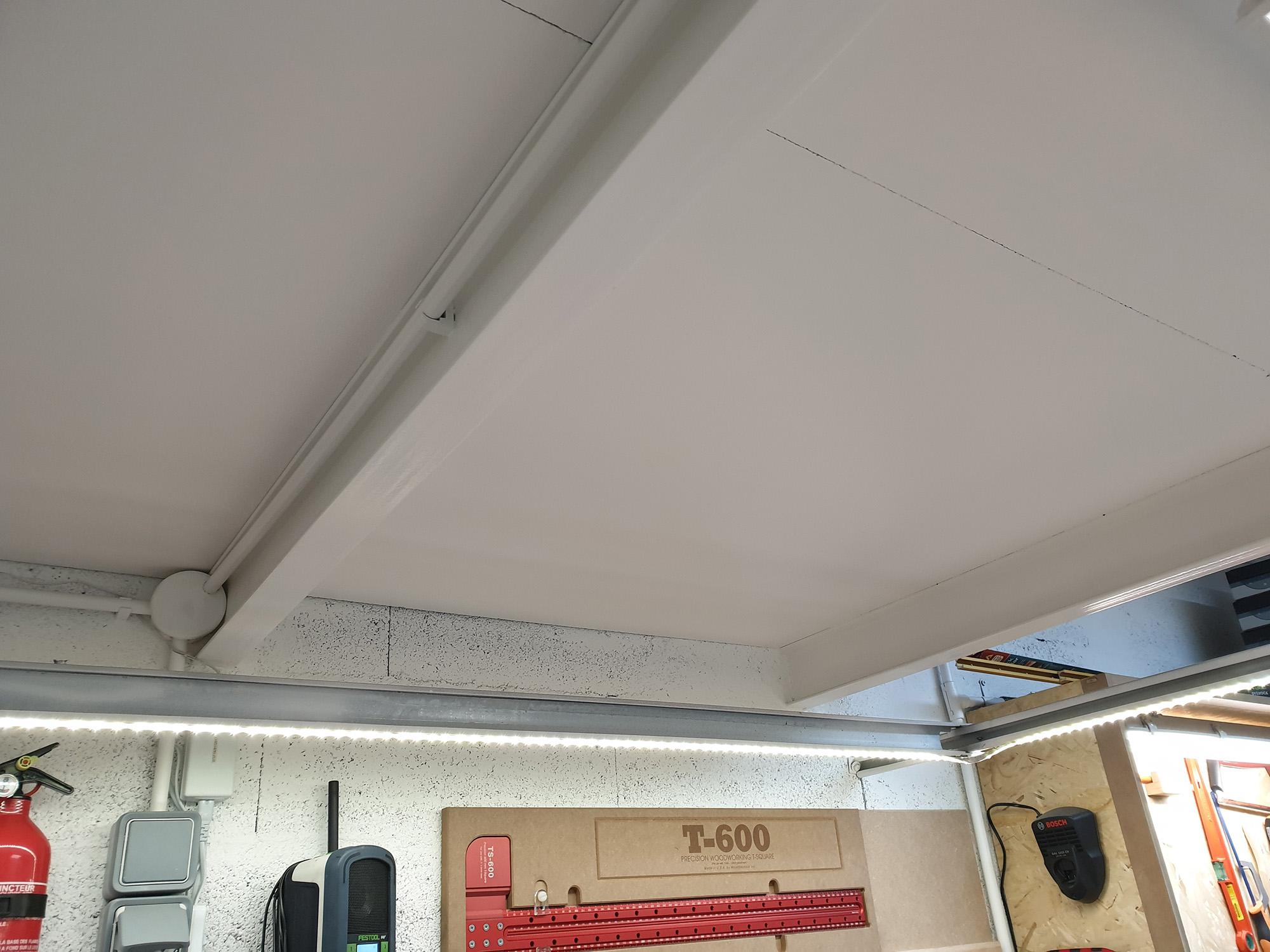 Petit établi pour petit garage... La suite, meuble systainer Festool 19031709535624320016162195