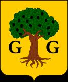 Herauderie Travaux - Gignac-la-Nerthe