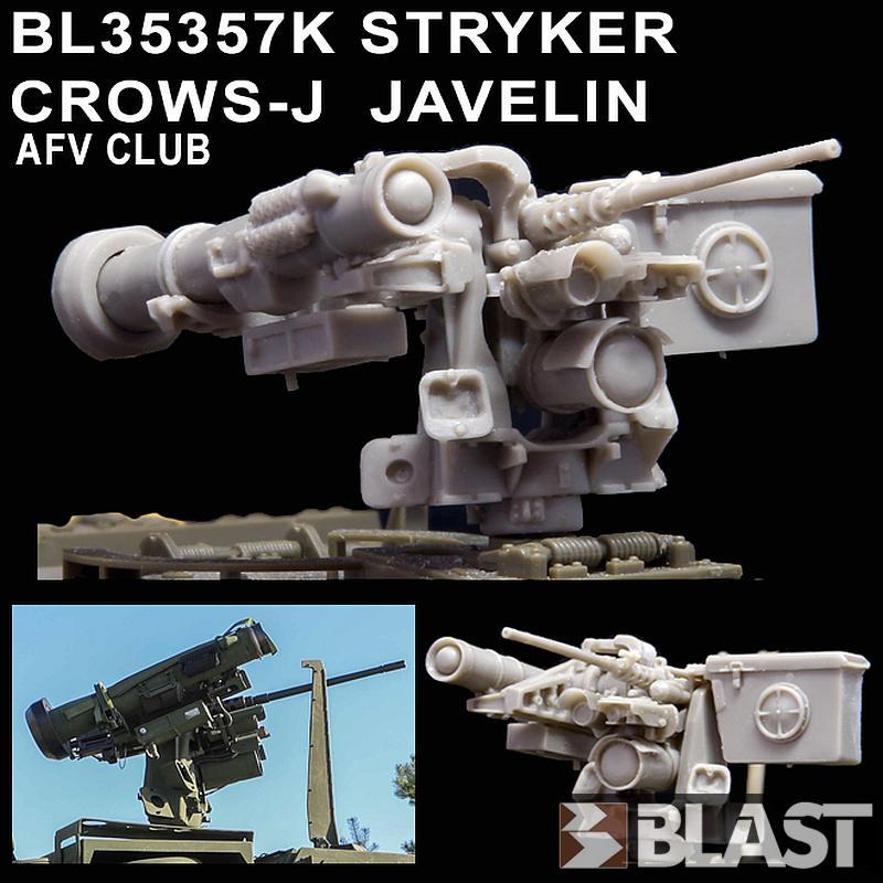 Et Blast Models dans tout ça? - Page 6 1903180640169210116164454