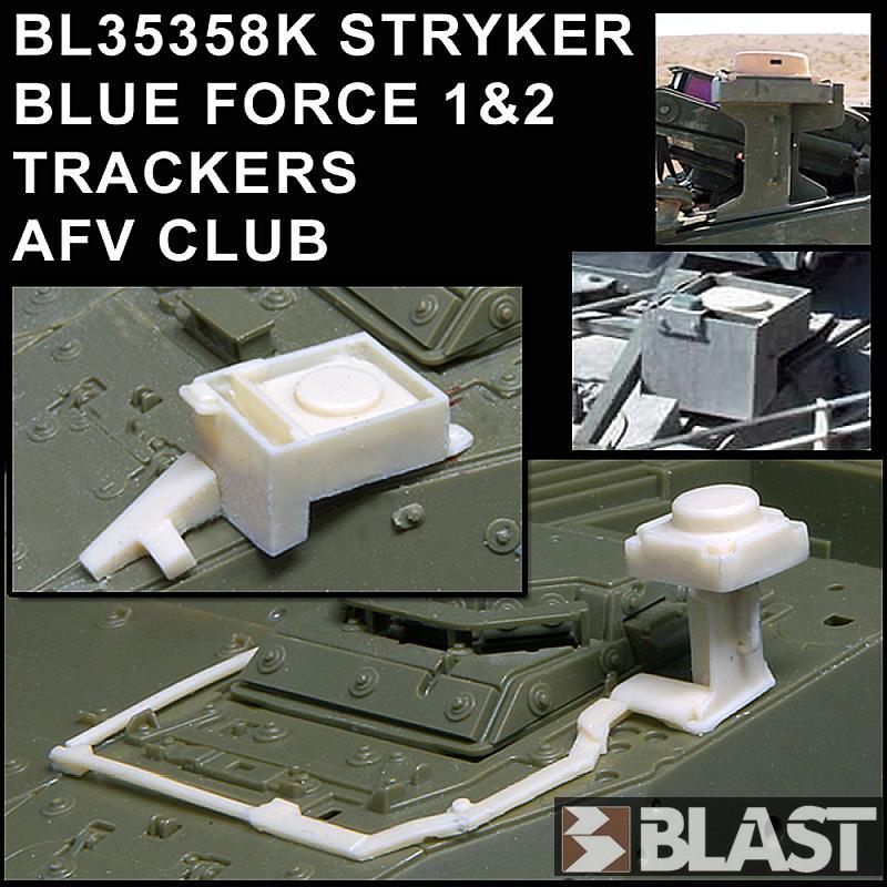 Et Blast Models dans tout ça? - Page 6 1903180640179210116164455