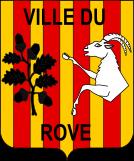 Herauderie Travaux - Rove