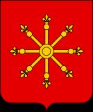 Herauderie Travaux - Saint Victoret