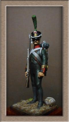 Alain collection métal modèles et divers - DSCN2463