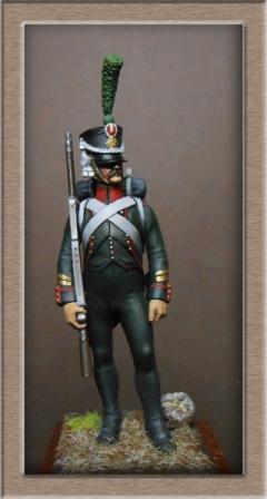 Alain collection métal modèles et divers - DSCN2456