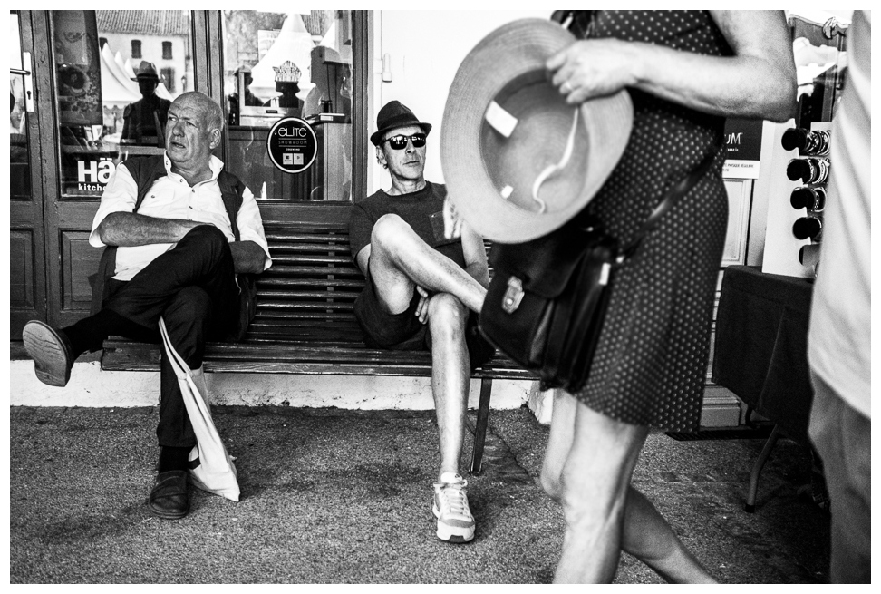"""Concours mars 2019 """"STREET PHOTO"""" - Page 5 19031908382910300816165991"""