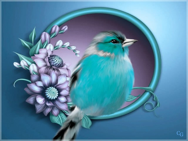 Oiseaux I 1903211019321858216168980