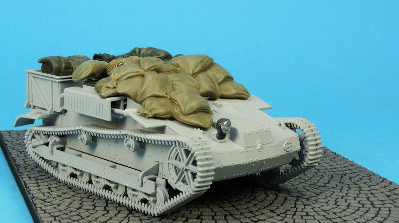 Nouveautés KMT (Kits Maquettes Tank). - Page 4 1903211124169210116169033