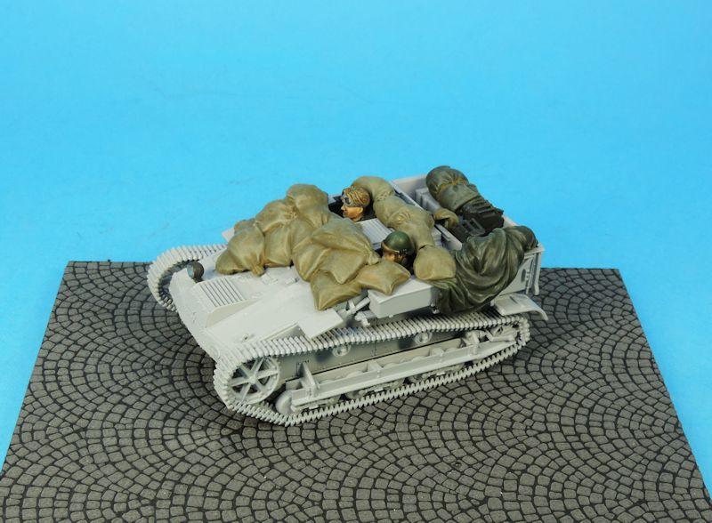 Nouveautés KMT (Kits Maquettes Tank). - Page 4 1903211124179210116169034