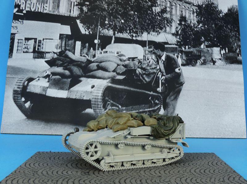 Nouveautés KMT (Kits Maquettes Tank). - Page 4 1903211124199210116169035