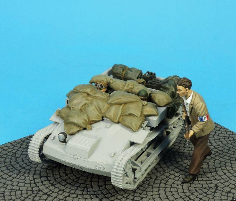 Nouveautés KMT (Kits Maquettes Tank). - Page 4 1903211125349210116169036