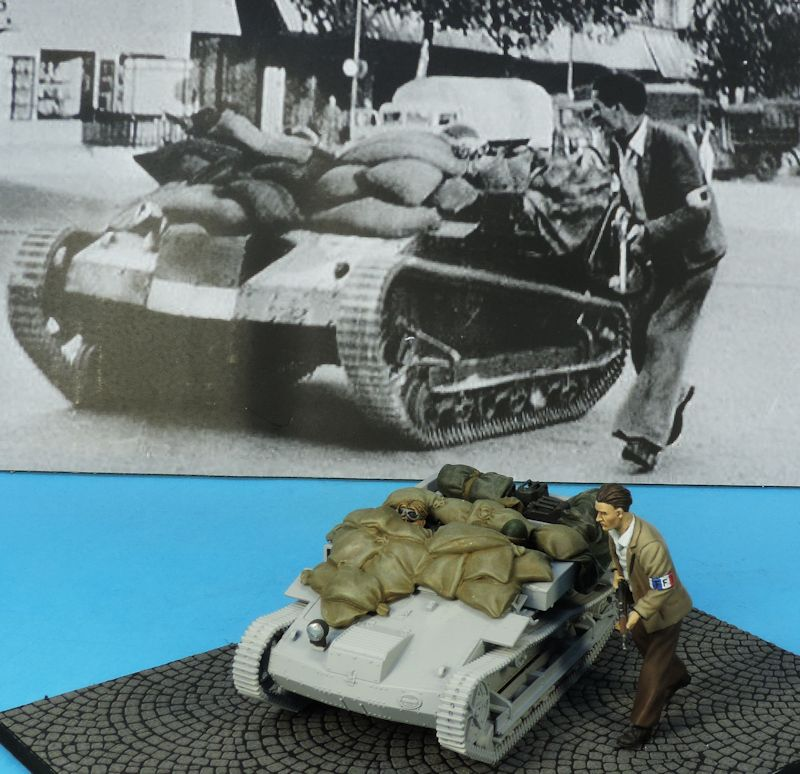 Nouveautés KMT (Kits Maquettes Tank). - Page 4 1903211125379210116169037