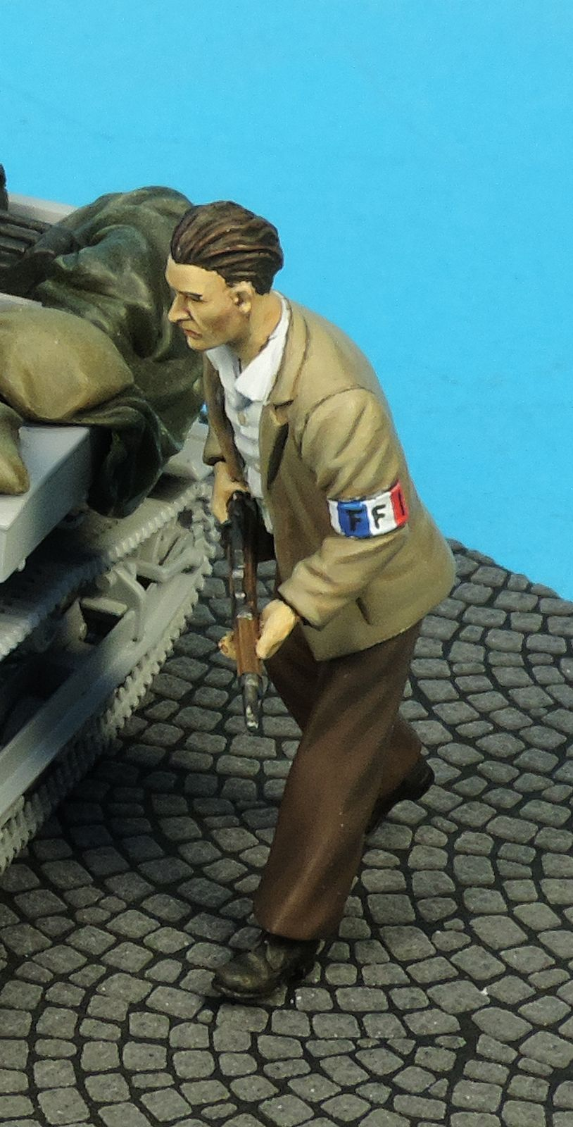 Nouveautés KMT (Kits Maquettes Tank). - Page 4 1903211125419210116169040