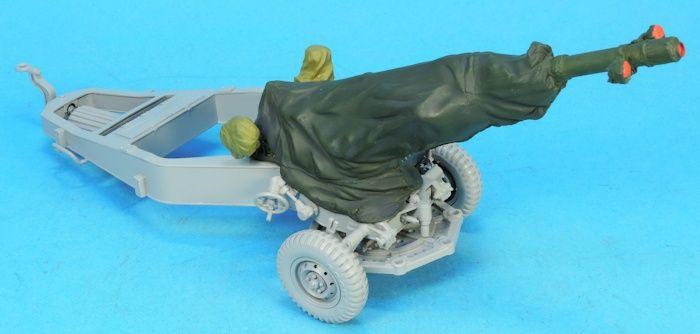 Nouveautés KMT (Kits Maquettes Tank). - Page 4 1903211127289210116169043
