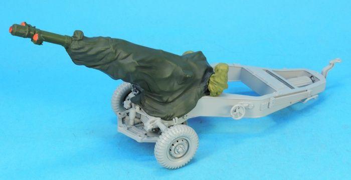 Nouveautés KMT (Kits Maquettes Tank). - Page 4 1903211127299210116169044