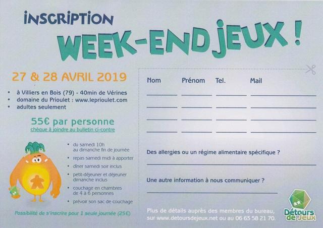 WE jeux assoc Détours de jeux 27/28 avril 2019 19032202042414150316169455