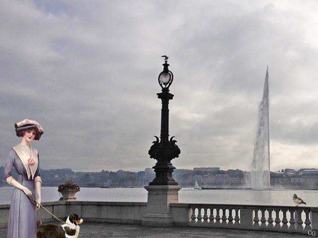 Genève 1903220931371858216170276