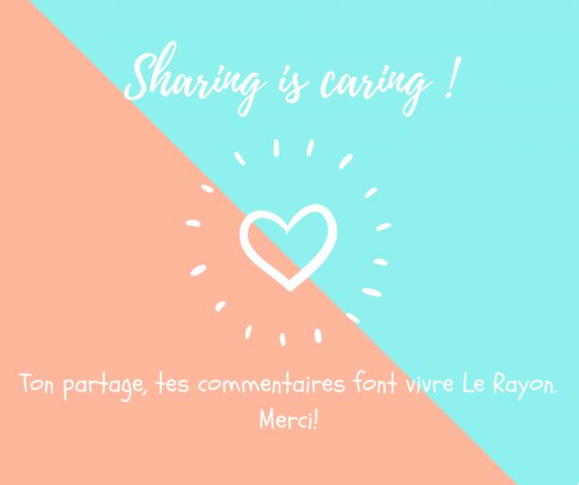 ~Le Rayon de Soleil...prends le volant!~bas P2 - Page 2 19032307525924737816171264