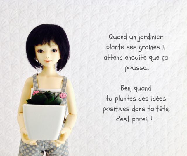 ~Le Rayon de Soleil...prends le volant!~bas P2 - Page 2 19032307540924737816171271