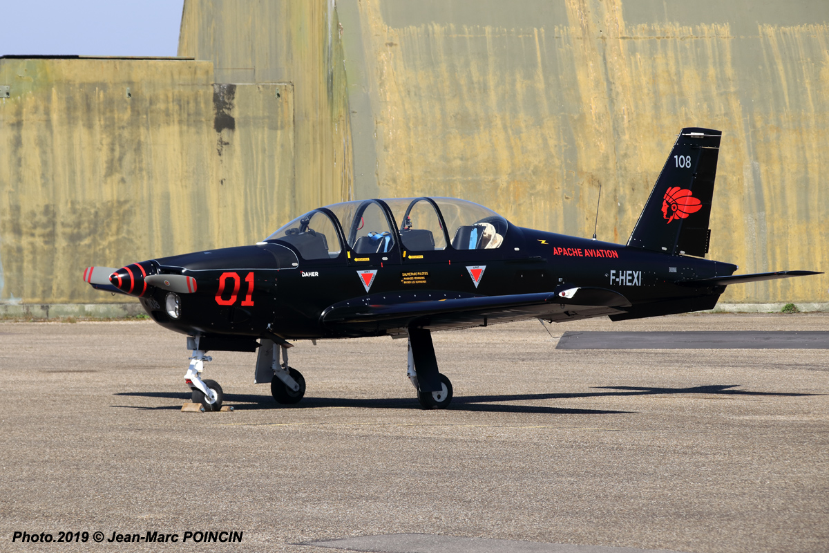 Epsilon 108 Apache Aviation 01 F-HEXI_Dijon_Photo.2019©J-M POINCIN_2959m