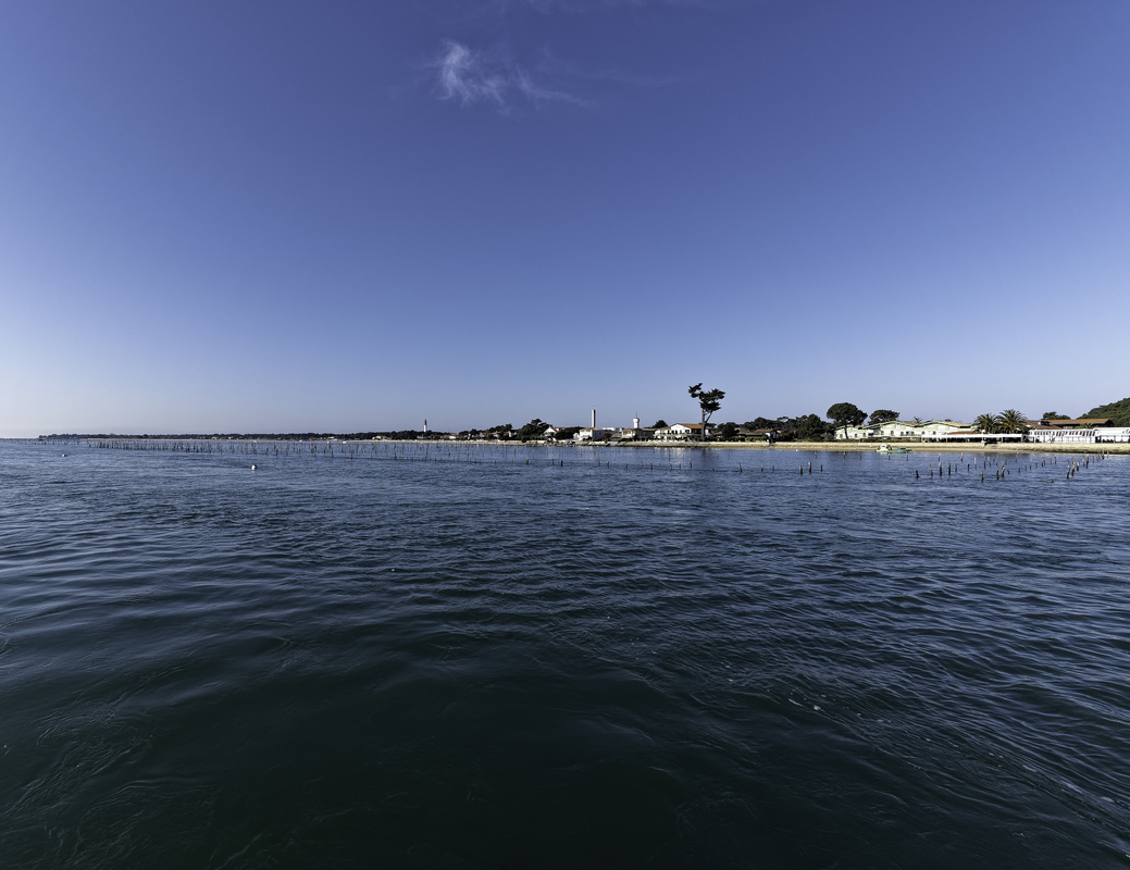 Au bord de L'eau 19032406153323607916172290