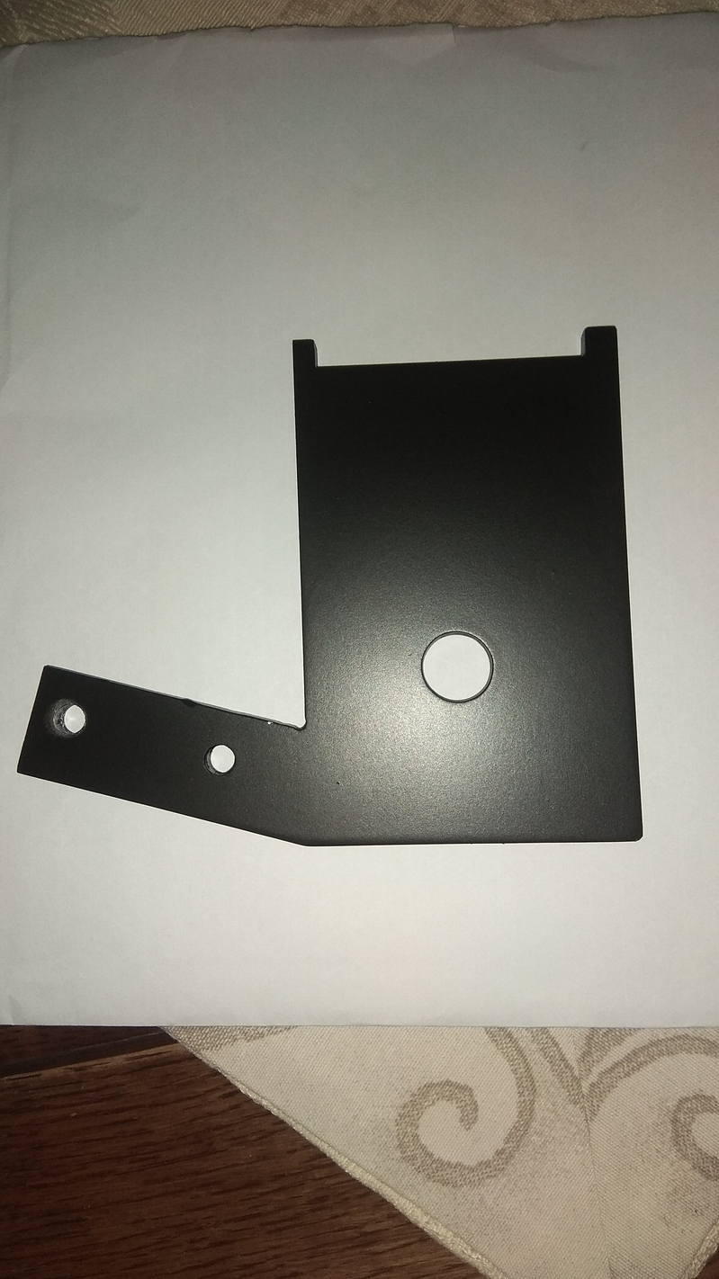 Support bloc disque XENA X15 Bluetooth 19032412374823485216171854