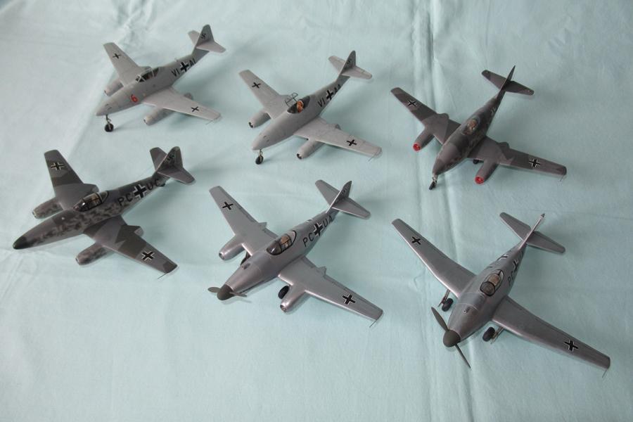 Petits avions montés depuis 2014 - Page 3 19032604210523822516175844