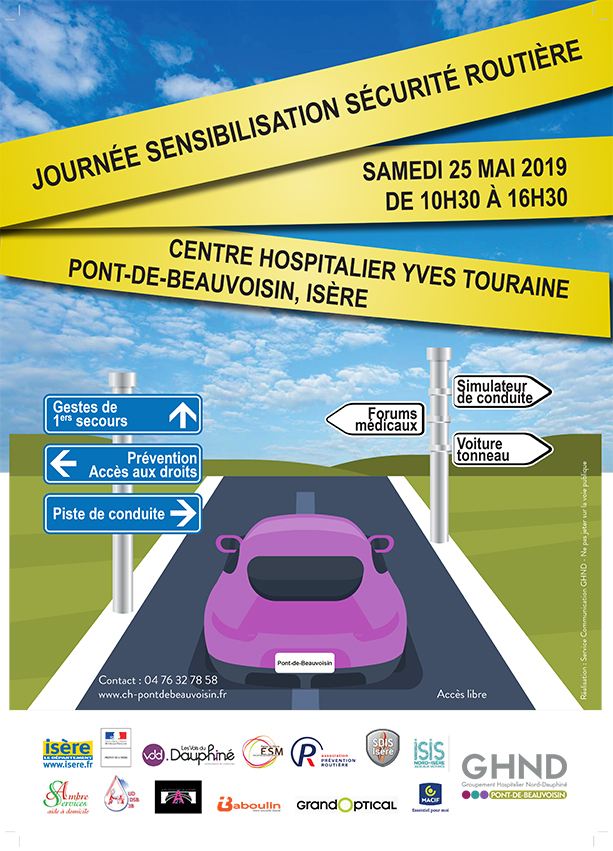 affiche-journee-securite-routiere_25-05-19_A3