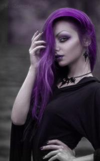Evalynn Zornicka