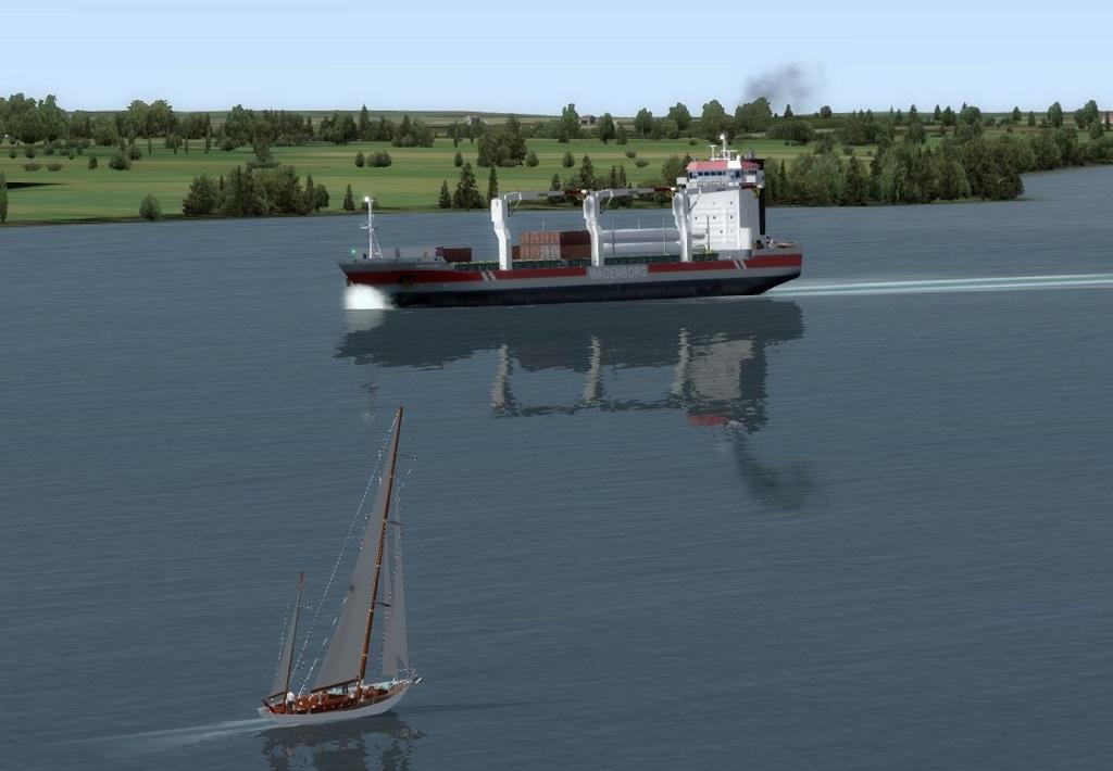 Tráfego global AI Ship v1 - Página 11 19032911063416112916180555