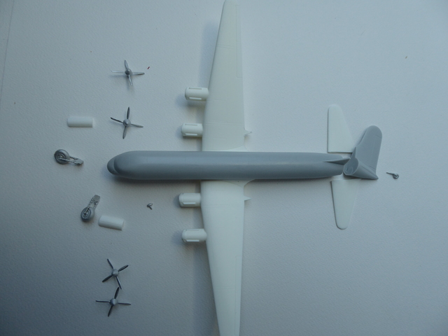 AVRO TUDOR V 1903291131259175516179587