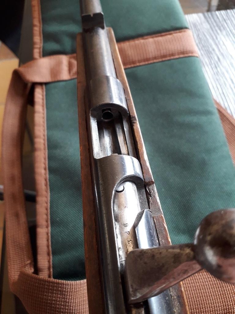 Carabine 6mm KABA, ça vous parle ? 1904011021523015116183658