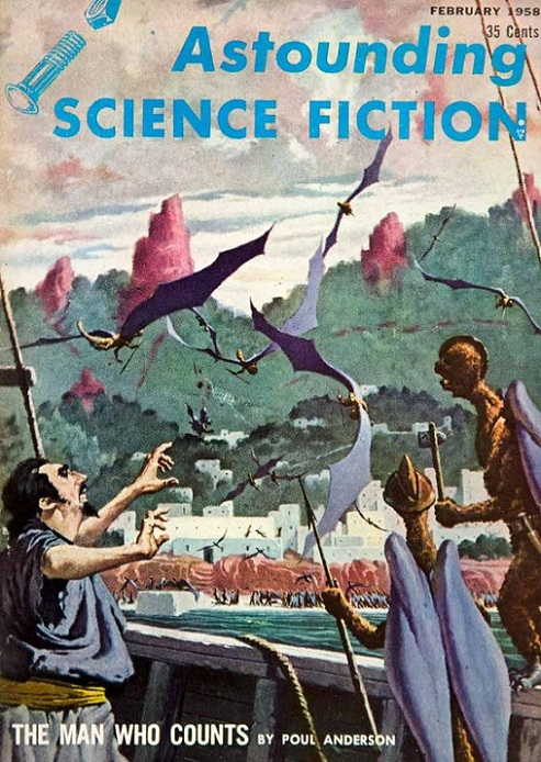 PULPOCOVER - Astounding Science Fiction dans Pulpocover 19040112451015263616183781