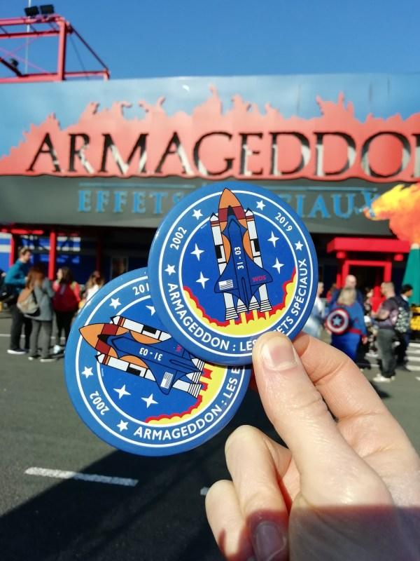 Armageddon - Les Effets Spéciaux (2002-2019) - Page 39 19040206573823968016184626