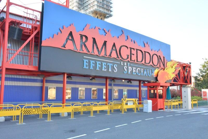 Armageddon - Les Effets Spéciaux (2002-2019) - Page 39 19040207011723968016184629