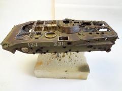 P16-warpaints - BMP-1-043