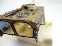 P16-warpaints - BMP-1-044