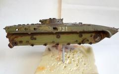 P16-warpaints - BMP-1-046