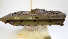 P16-warpaints - BMP-1-047