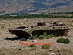 P16-warpaints - BMP-1-048