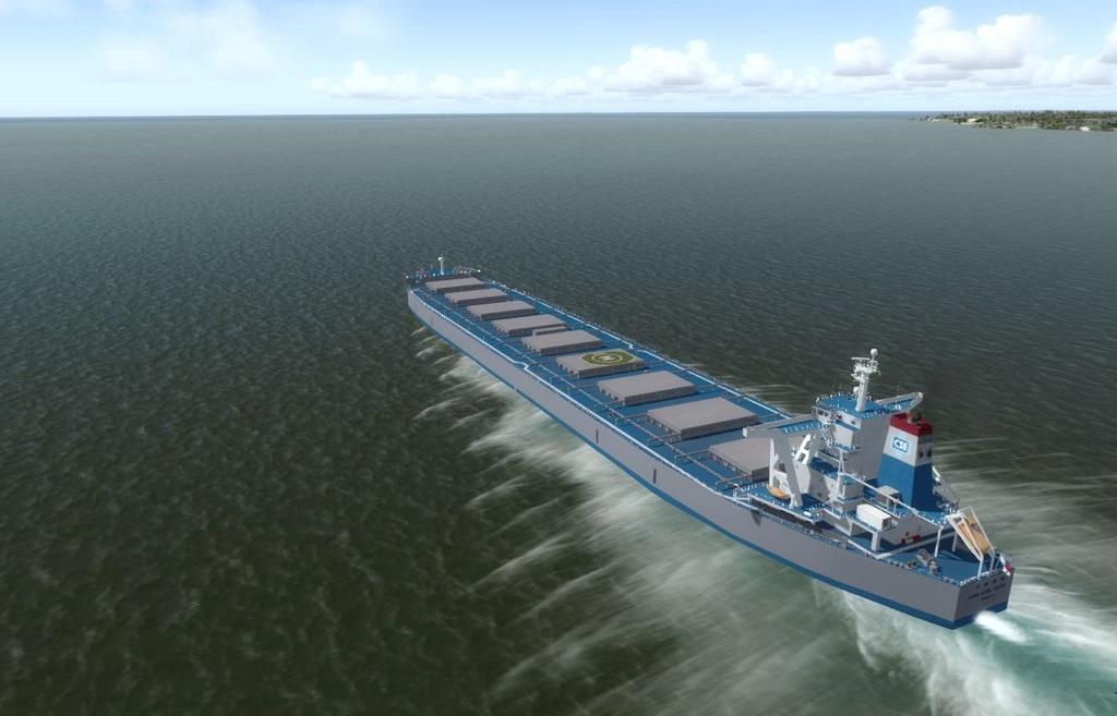 Tráfego global AI Ship v1 - Página 11 19040611201116112916190225