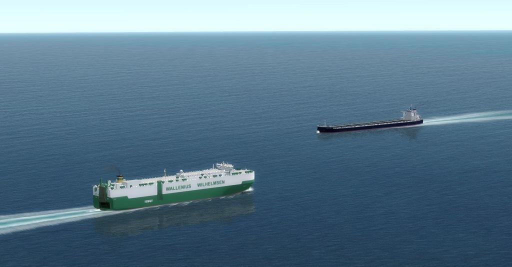 Tráfego global AI Ship v1 - Página 11 19040704172016112916191039