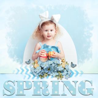 APRIL FLAVOR - BEAUTIFUL JOURNEY OF SPRING - samedi 6 avril / saturday april 6th 19040809453919599816191933