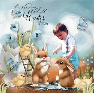 APRIL FLAVOR - BEAUTIFUL JOURNEY OF SPRING - samedi 6 avril / saturday april 6th 19040809454219599816191940